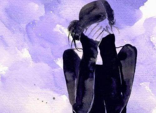 Facundo Cabral über Traurigkeit und Ablenkung