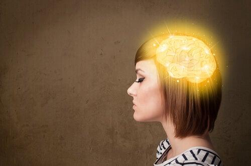 Wie beeinflusst deine Einstellung deine Fähigkeit, Probleme zu lösen?