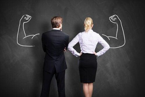 Du willst motivierte Kollegen? Dann vermeide diese Sätze