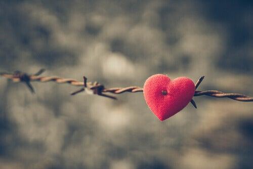 Lebst du in einer toxischen Liebesbeziehung?