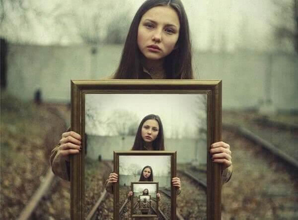 Wir alle sind verschieden und haben doch den gleichen Wert