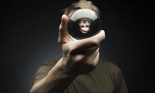 Die 3 gefährlichsten alternativen Psychologien