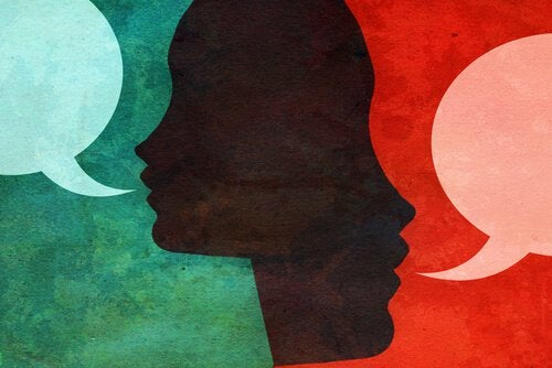 5 Theorien darüber, wie wir unsere Überzeugungsfähigkeit verbessern können