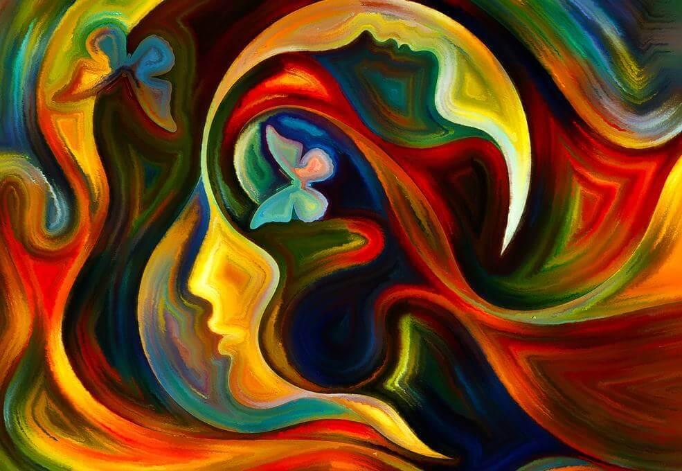 Unser Verstand ist in schwierigen Situationen unser stärkster Verbündeter