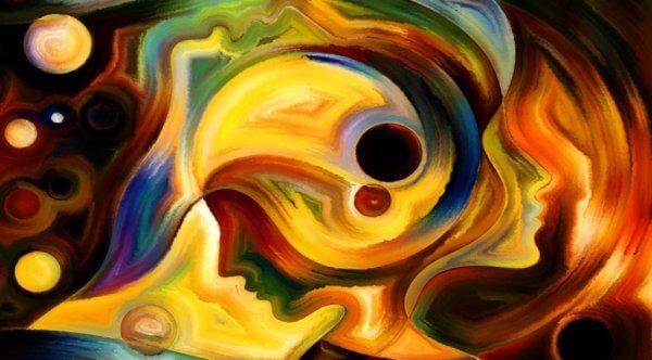 18 interessante Fakten über dein Gehirn