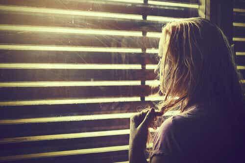 Die Verhaltensaktivierung als Behandlungsmethode bei einer Depression