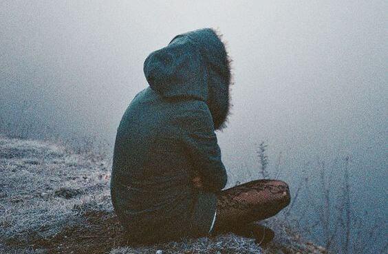 Dissoziative Amnesie: die durch Traumata ausgelöste Gedächtnisstörung