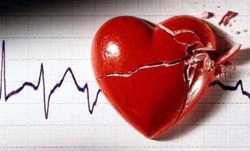 Vier Anzeichen für eine kaputte Beziehung
