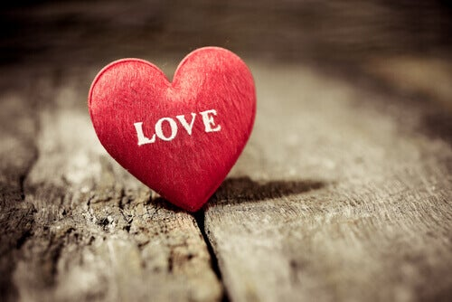 Was sagt die Wissenschaft über die Liebe?