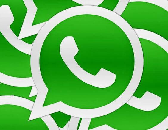 Nachrichtendienste wie WhatsApp machen das Texten zu einem Teil der Beziehung.