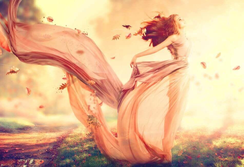 Worte werden nicht vom Wind weggetragen