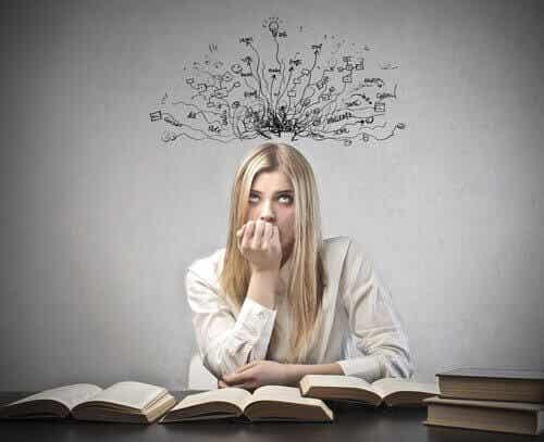Was sind Denkfehler und wie können wir sie vermeiden?
