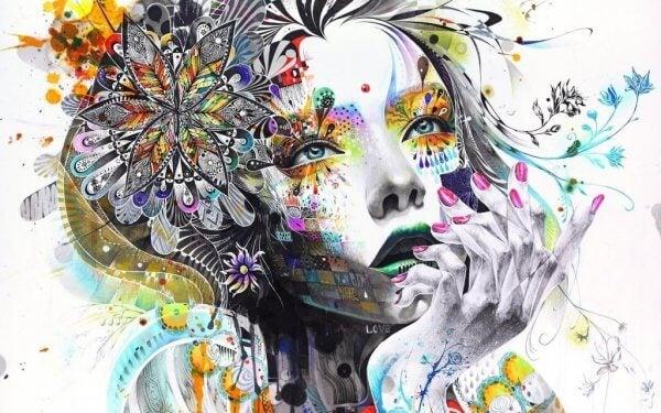Wie Emotionen unsere Kreativität beeinflussen