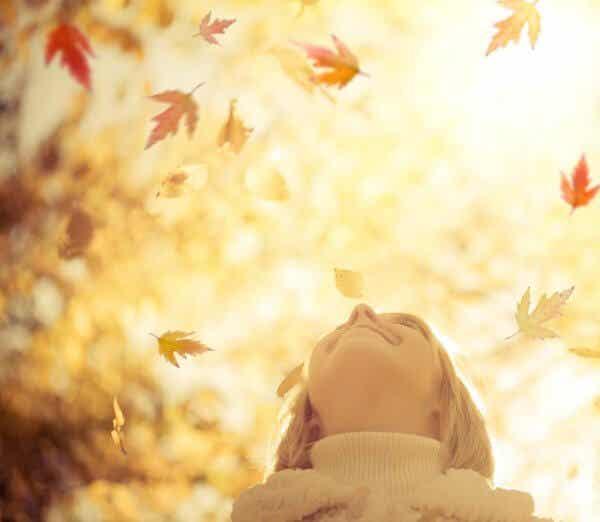 6 Strategien, um die Kraft deines Geistes zu benutzen