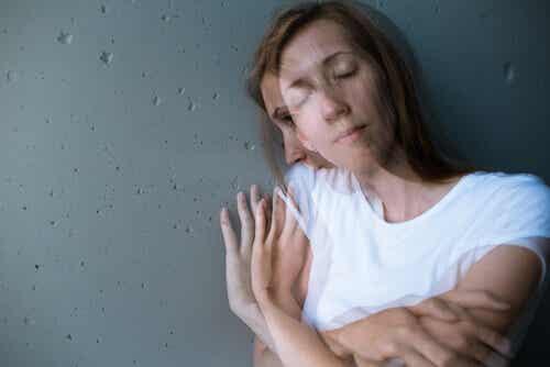 Welche Rolle spielen Verzerrungen für psychische Probleme?