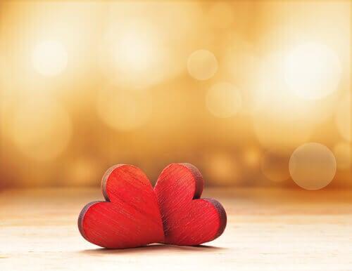 Bedingungslose Liebe 3 Wundervolle Zitate Gedankenwelt