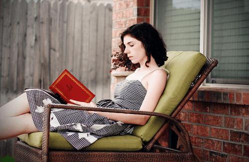 5 Wege, um sich ganz einfach zu entspannen