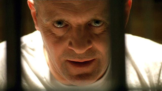 5 Filme, die Aufschluss über den Verstand von Kriminellen geben