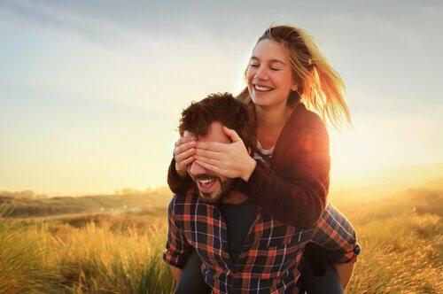 5 Schlüsselfaktoren, um eine gesunde Beziehung zu führen