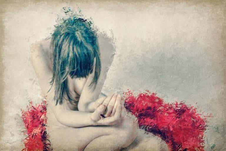 Wie du mithilfe dieser 3 Geschicklichkeiten einer Depression vorbeugen kannst