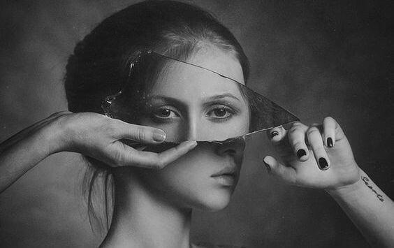 Körperliche Schmerzen Und Vergebung Gedankenwelt