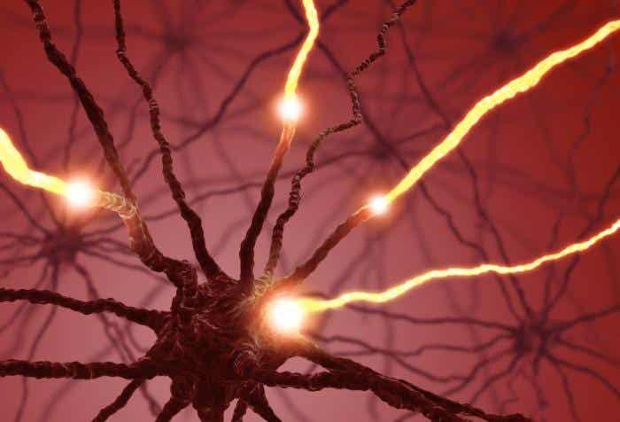 Serotonin und seine Wirkung auf den Körper