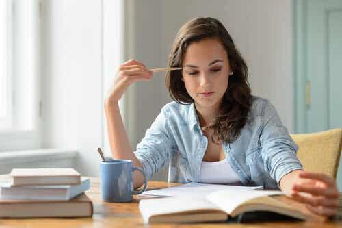 Strategien, um deine Lernzeit gut zu nutzen