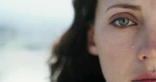 Was können wir aus schmerzhaften Erfahrungen lernen?