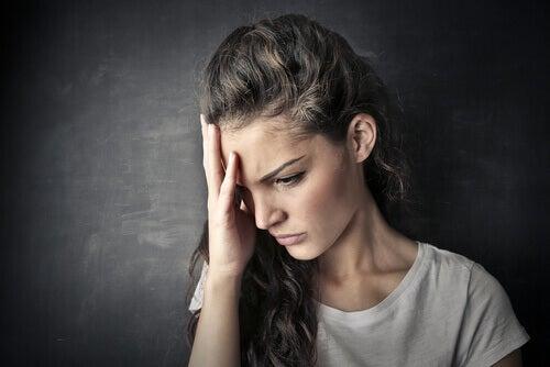 Ein schlechter Psychologe kann eine Menge Schaden anrichten