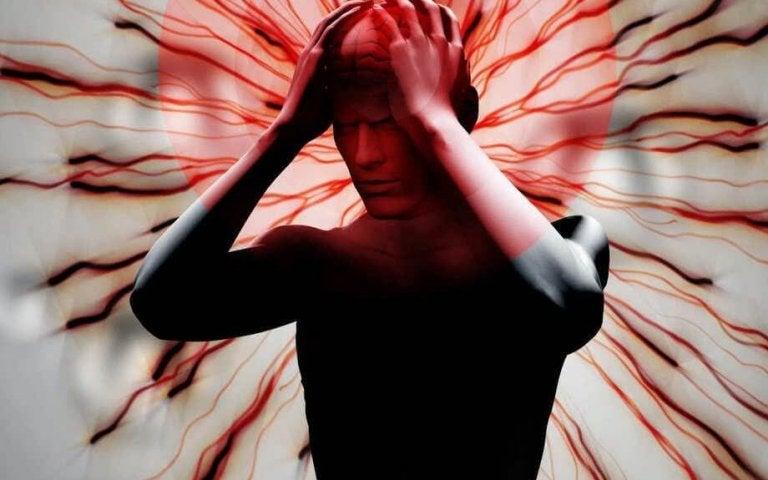 Chronische Schmerzen - Wie können wir helfen?