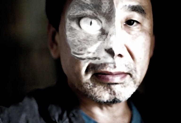 Was ich aus den Werken von Murakami mitnehme