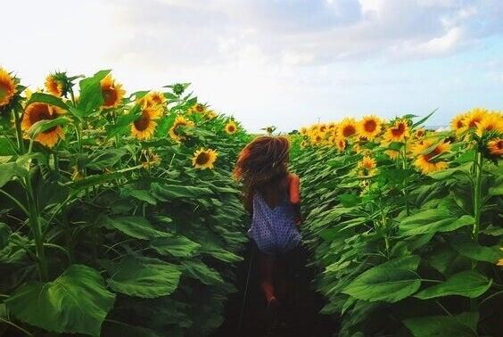 5 unwiederbringliche Momente, die wir niemals vergessen werden