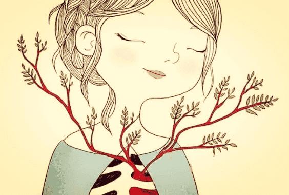Empathie: Was zeichnet emphatische Menschen aus?