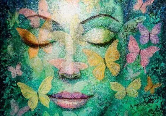 5 Mindfulness-Lehren, die dein Leben in 15 Tagen verändern