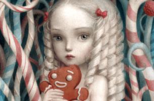 Toxische Kinder - nicht alle Kinder sind unschuldige Engel