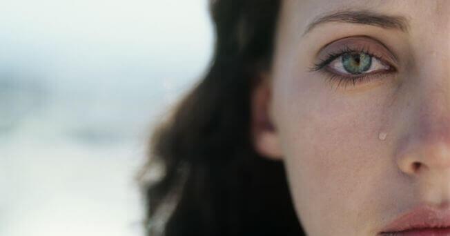 Trauer: Wir müssen lernen, mit etwas abzuschließen, um von vorn beginnen zu können