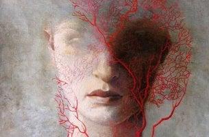 Emotionale Misshandlung umfasst Angriffe auf die Psyche, schwächen den Geist des Opfers