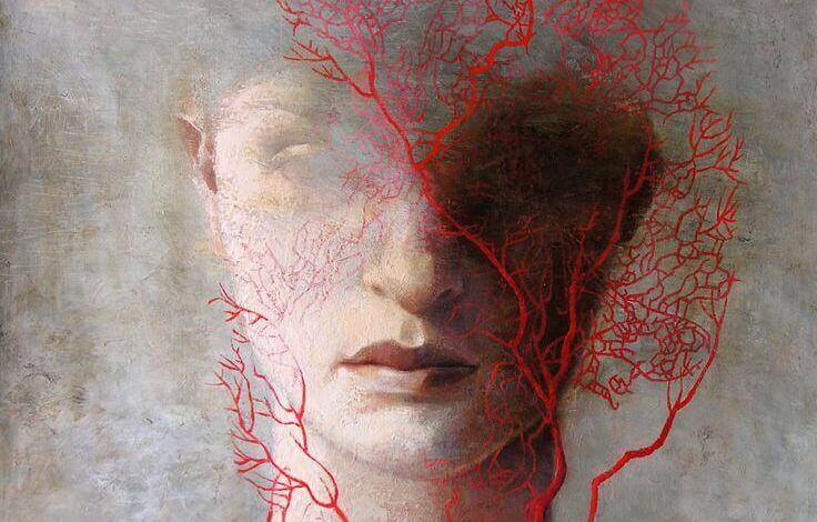 Es gibt Misshandlungen, die keine Wunden auf der Haut, sondern in der Seele hinterlassen