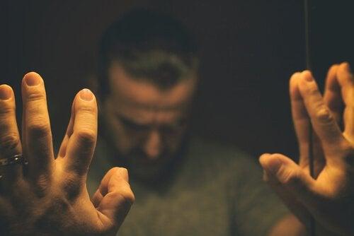 Wechseljahre bei Männern - eine wahre Midlife-Crisis?