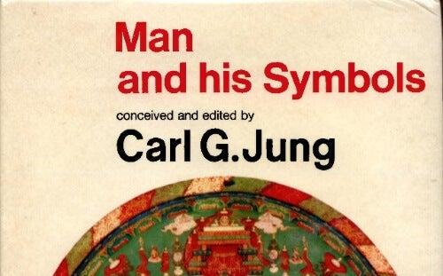 Der Mensch und seine Symbole von Carl G. Jung