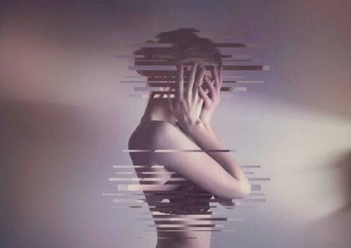 Emotionale Manipulation verändert das Opfer