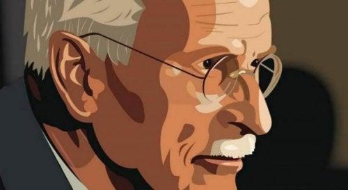 Carl Gustav Jungs 11 beste Bücher