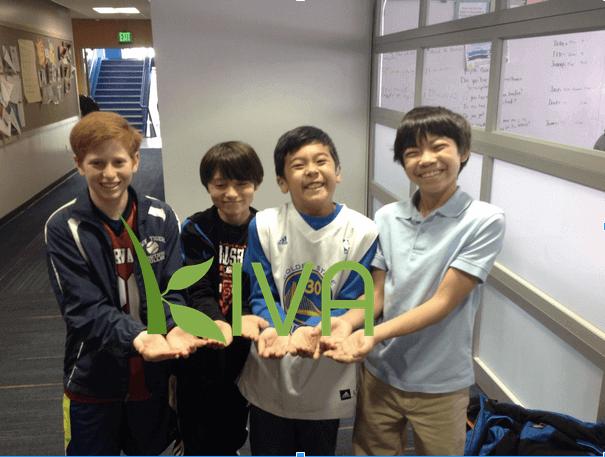 KiVa-Methode