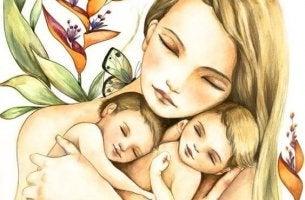 Der Umgang mit einem schwierigen Kind kann auch die liebendsten Eltern überfordern