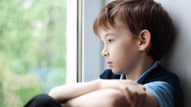 Was hasst ein Kind an seinem toxischen Vater, seiner toxischen Mutter?