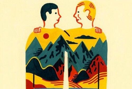 7 Tricks um deine Beziehungen zu verbessern