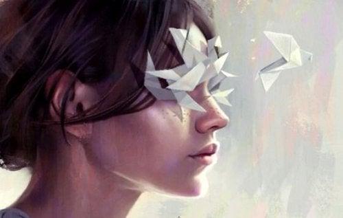 Das Schweigen: Der getarnte psychologische Missbrauch