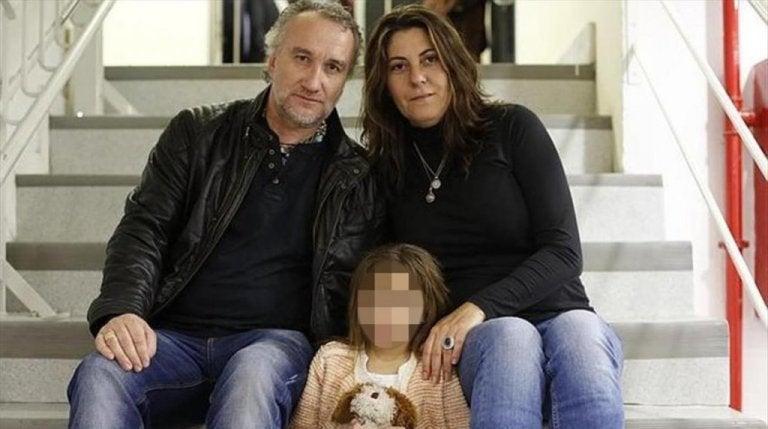 Was hat uns der Fall Nadia aus Spanien gelehrt?