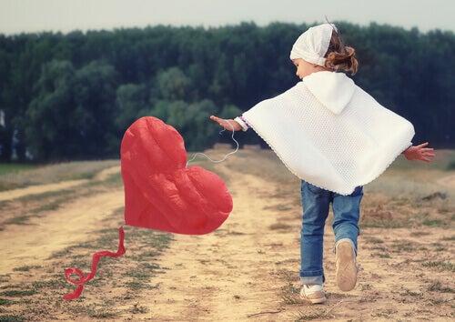 Wie können wir Kinder zu freundlichen und emotional intelligenten Menschen erziehen