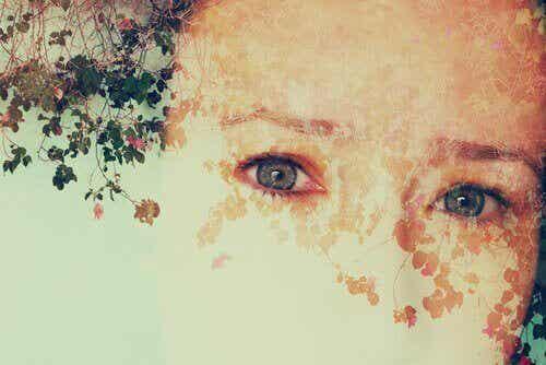 Gesichtsblindheit: Ich sehe dich und ich kenne dich, doch ich erkenne dein Gesicht nicht